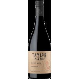 Photo of Taylors Taylor Made Pinot Noir 750ml