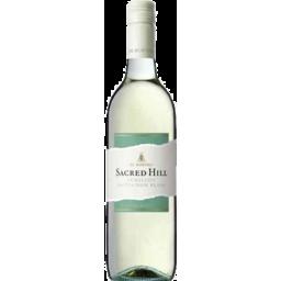 Photo of De Bortoli Sacred Hill Semillion Sauvignon Blanc