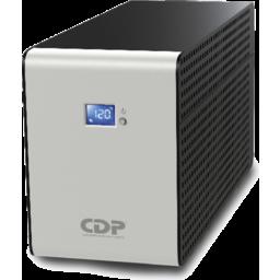 Photo of Chicago Digital Power Ups System 1500va Cdp 1510