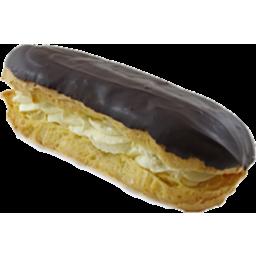 Photo of Eclairs Fresh Cream 2 Pack