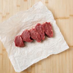 Photo of Eye Fillet Steak Budget