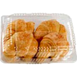 Photo of Balf Croissants 4pk