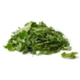 Photo of Gourmet Organic Herbs - Parsley - 10g