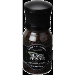 Photo of Olde Thompson Black Pepper Grinder