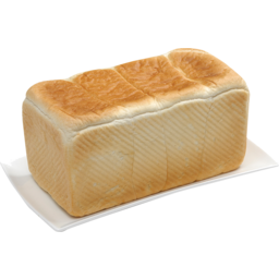 Photo of Couplands Our Country Harvest White Sandwich Slice Bread 700g
