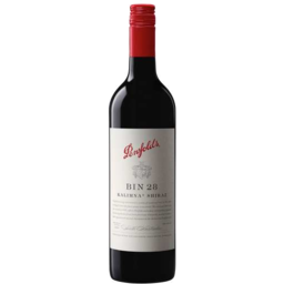 Photo of Penfolds Bin 28 Kalimna Shiraz