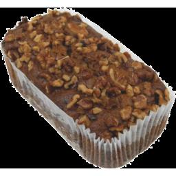 Photo of Date & Walnut Bar Cake