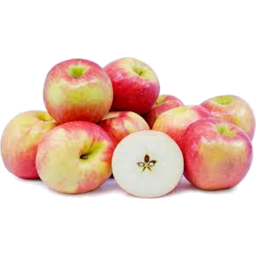 Photo of Pinklady Apples Kg