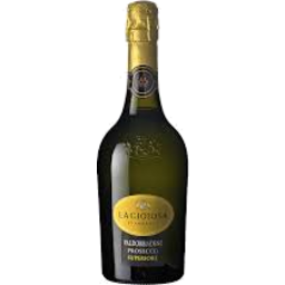 Photo of La Gioiosa Prosecco Brut 750ml