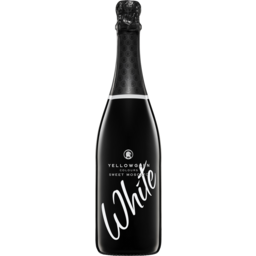 Photo of Yellowglen White Brut Cuvee 750ml