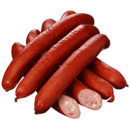 Photo of Barossa Fine Foods Smoked Kabana