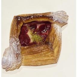Photo of Miller's Fruit Danish Each