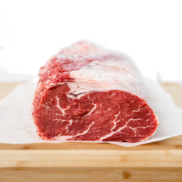 Photo of Scotch Fillet Angus Mb2+