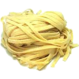 Photo of Fresh Pasta - Spaghetti