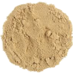Photo of Menora Ginger Powder 20gm