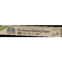 Photo of Parchment Baking Paper