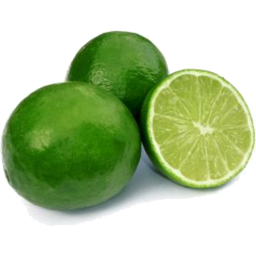 Photo of Limes Tahitian