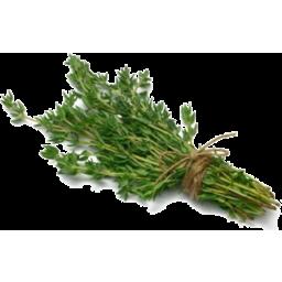 Photo of Herb Fresh Thyme