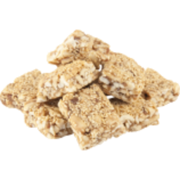 Photo of The Good Grocer Collection Sesame Nutty Biscuit