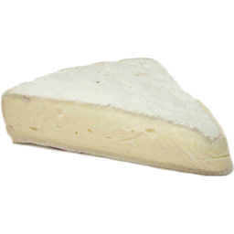 Photo of Mon Pere Brie Wedge