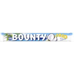 Photo of Bounty Bar 84g
