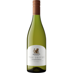 Photo of Seppelt The Drives Chardonnay