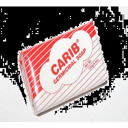 Photo of Carib Carbolic Germicidal Soap