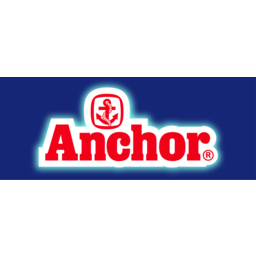 Photo of Anchor Vegetarian Cheddar Cheese