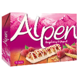 Photo of Alpen Ras Ygt5pk