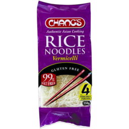 Photo of Chang Rice Vermicelli 250gm