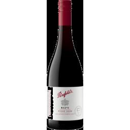 Photo of Penfolds Max's Pinot Noir 750ml