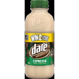 Photo of Dare Espresso 500ml