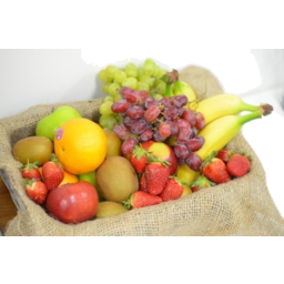 Photo of Fruit Selection Small