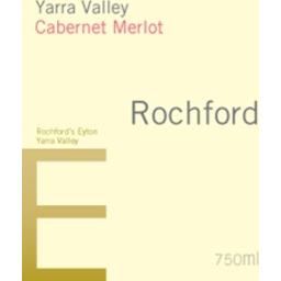 Photo of Rochford Lat Chardonnay 750ml