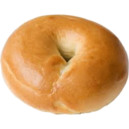 Photo of Bagels Plain