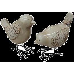 Photo of Lavida Birds Natural