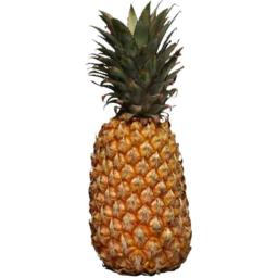 Photo of Pineapple Whole