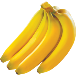 Photo of Bananas Ripe