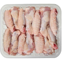 Photo of Chicken Nibbles
