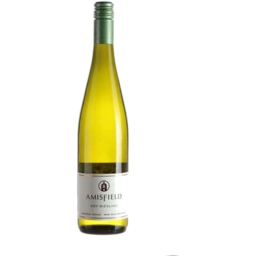 Photo of Amisfield Dry Riesling 750ml