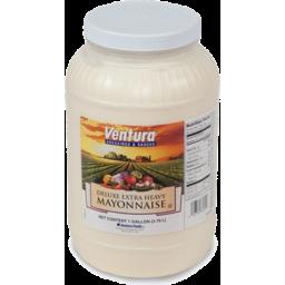 Photo of Ventura Lite Mayonnaise