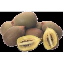 Photo of Kiwifruit Gold Per Kg