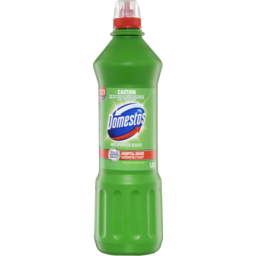 Photo of Domestos Clnr/Disin Frsh 1.25l