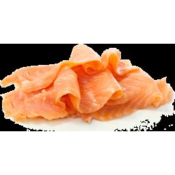 Photo of Smoked Salmon Kg