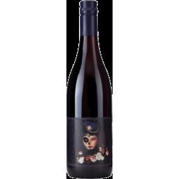 Photo of Ms Noir Pinot Noir 750ml