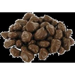 Photo of Emmalines Chocolate Honeycomb 200g