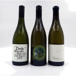 Photo of Mornington Peninsula Trio Chardonnay
