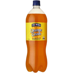 Photo of Tru Blu Orange Crush 1.25