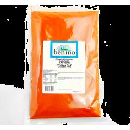 Photo of Benino Sweet Hungarian Paprika