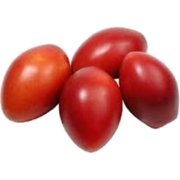Photo of Tamarillo Red Kg